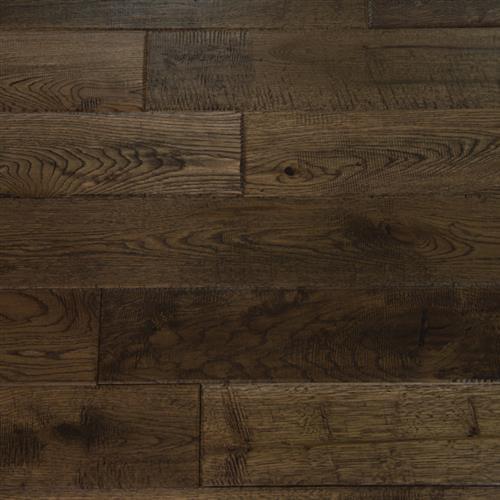 Waycross Wood Chip