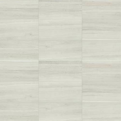 ProductVariant swatch small for Editorial White   18x36 flooring product