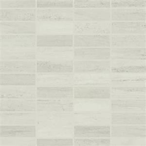 CeramicPorcelainTile Articulo AR06-Mosaic EditorialWhite-Mosaic