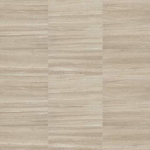 ProductVariant swatch small for Feature Beige   18x36 flooring product