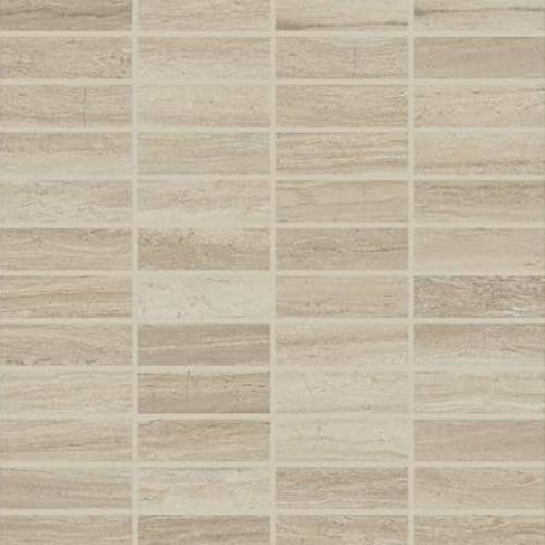 ProductVariant swatch small for Feature Beige   Mosaic flooring product