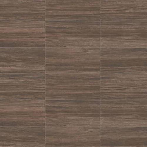 ProductVariant swatch small for Story Brown   18x36 flooring product