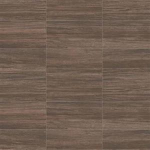 CeramicPorcelainTile Articulo AR08-6x18 StoryBrown-6x18