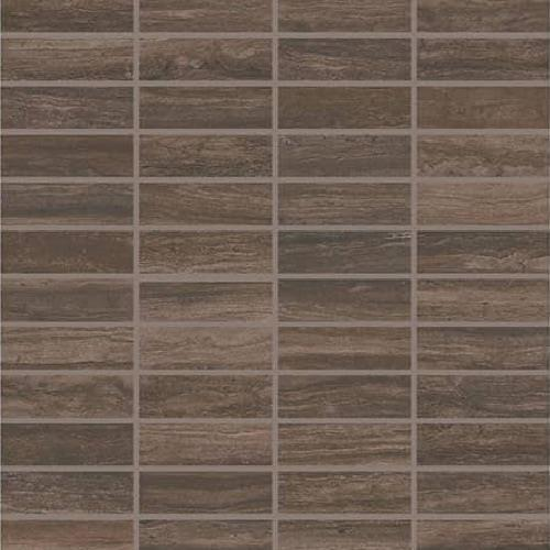 ProductVariant swatch small for Story Brown   Mosaic flooring product