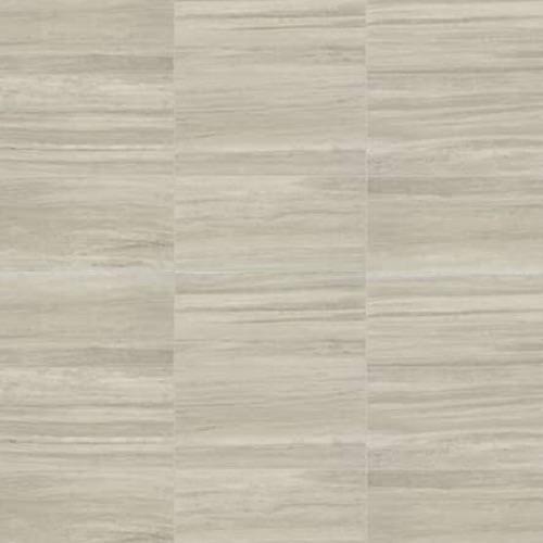 Column Grey - 6x18