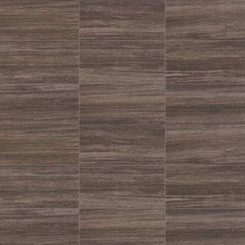 ProductVariant swatch small for Headline Grey   18x36 flooring product