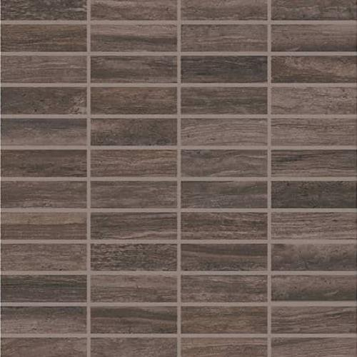 ProductVariant swatch small for Headline Grey   Mosaic flooring product