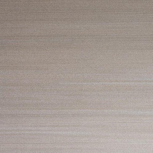 Spark Smoky Glimmer 4X24 SK53