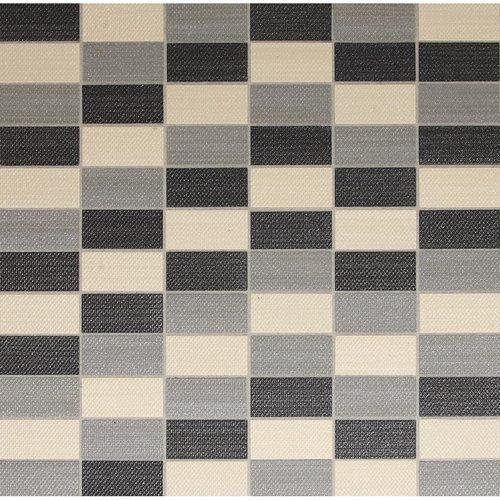 Spark Cool Blend Mosaic 1X2 SK55