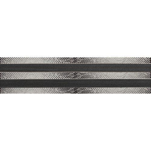 Spark Smoky Glimmer/Midnight Glow 6X24 SK59
