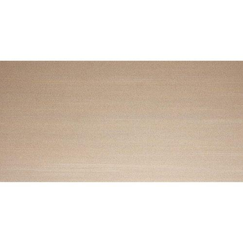 Spark Toasted Luster 12X24 SK62