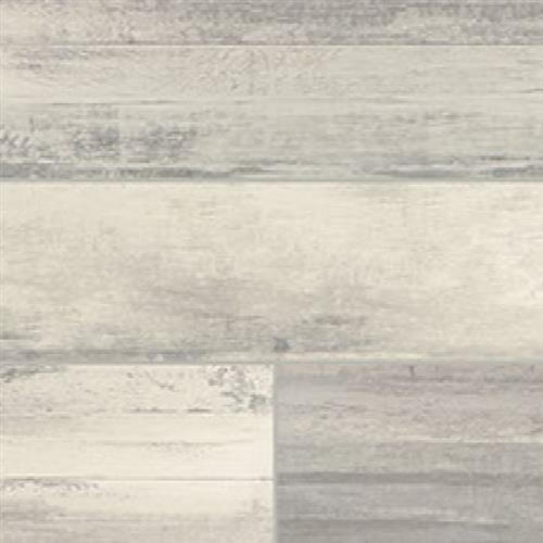 Cinematic Classic Grey - 8X48