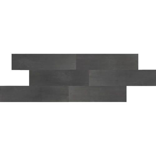 Ironwood 6x36