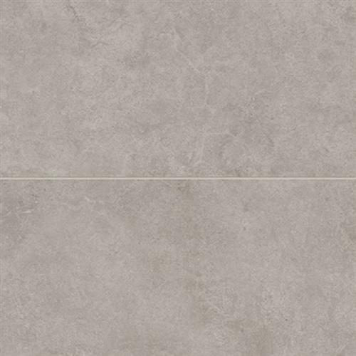 Rhetoric Eloquent Grey - 8X24