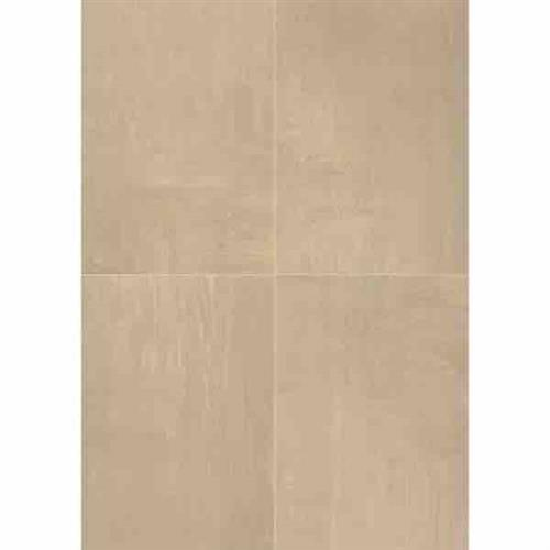 Dal Tile Skybridge Gray 12x24 Ceramic Amp Porcelain Tile