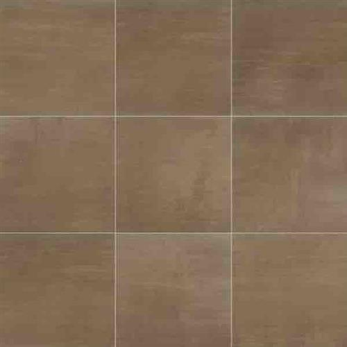 Skybridge Brown 12X12 SY97