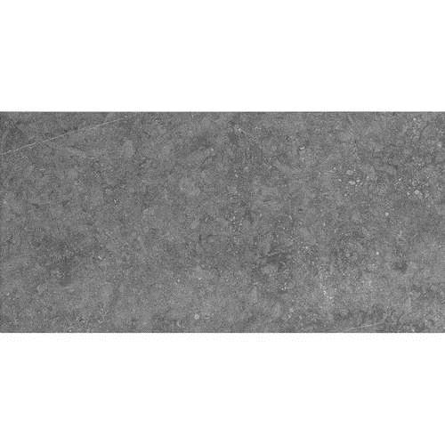 Diplomacy Light Grey 12X24 DP01