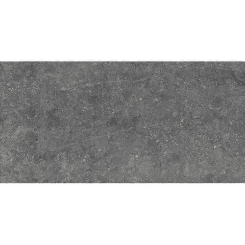 Diplomacy Medium Grey 12X24 DP02