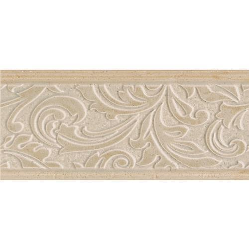 Brixton Bone Wall Accent 4X9 BX01