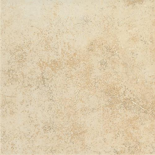 Brixton Sand 18X18 BX02