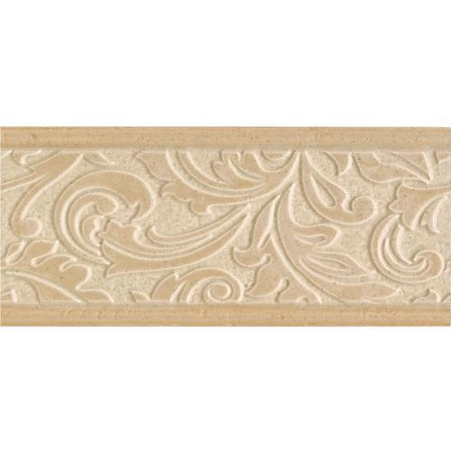 Brixton Sand Wall Accent4x9 BX02