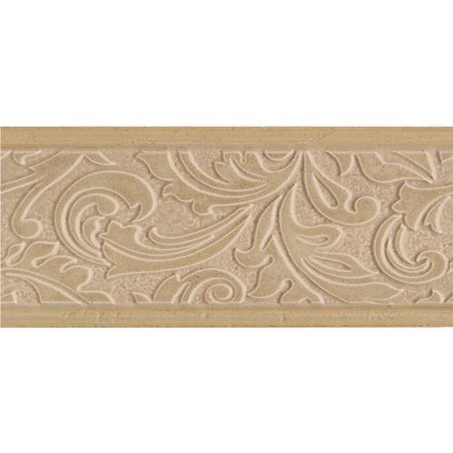 Brixton Mushroomwall Accent 4X9 BX03