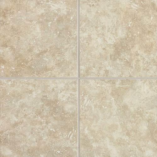 Heathland White Rock 12X12 HL01