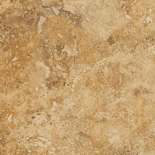 Heathland Amber 6X6 HL03