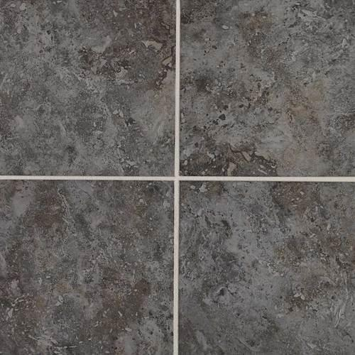 Dal Tile Heathland Ashland 12x12 Ceramic Amp Porcelain Tile