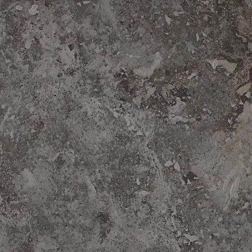 Comfort Flooring Tile Flooring Price - 6x6 black floor tile