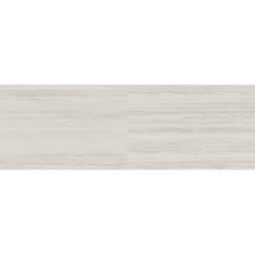 Elect White - 4X12