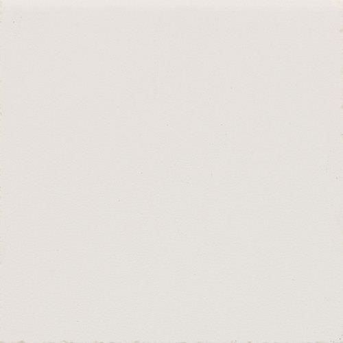 Porcealto White 2 12X12 CD01