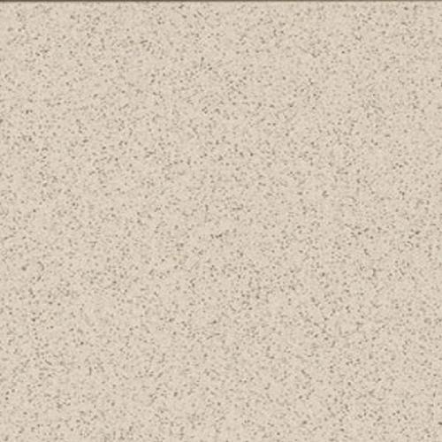 Porcealto Bianco Alpi 1 8X8 CD05