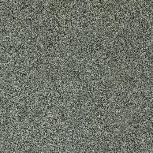 Porcealto Verde Alghero 1 8X8 CD07