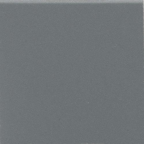 Porcealto Suede Gray 2 12X12 CD19