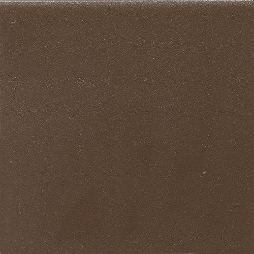 Porcealto Artisan Brown 3 12X12 CD20