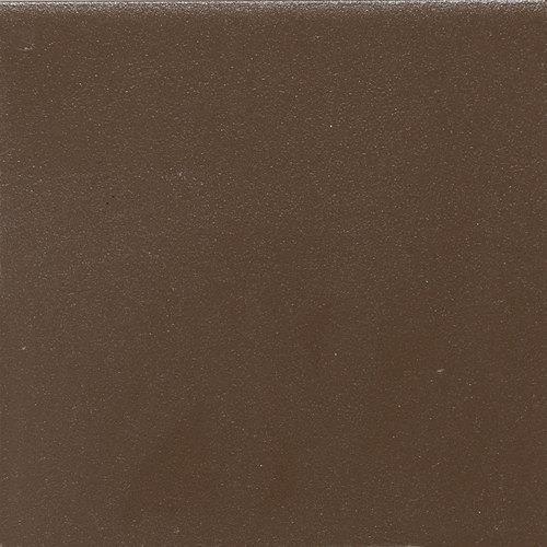 Porcealto Artisan Brown 3 12X12 CD20