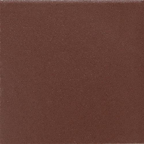 Porcealto Cinnamon Range 3 12X12 CD24