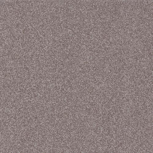 Porcealto Grigio Scuro 1 8X8 CD42