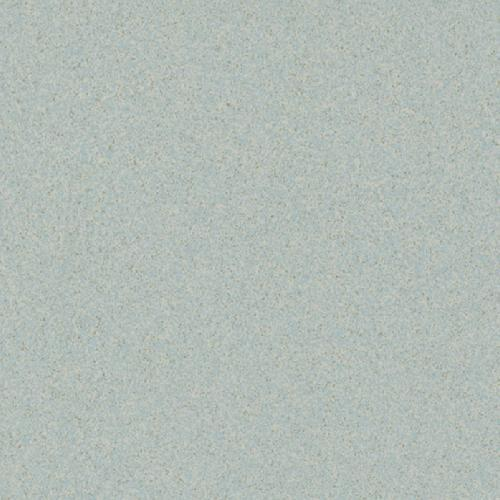 Porcealto Verde Lago Sp 1 12X12 CD46
