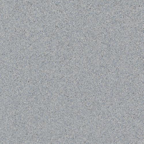 Porcealto Labradorite 1 12X12 CD49