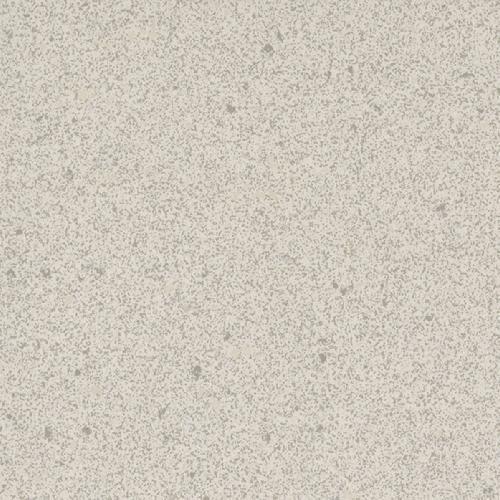 Porcealto Bianco Apuania 2 12X12 CD52