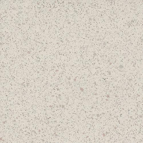 Porcealto Bianco Castiglia 2 12X12 CD54