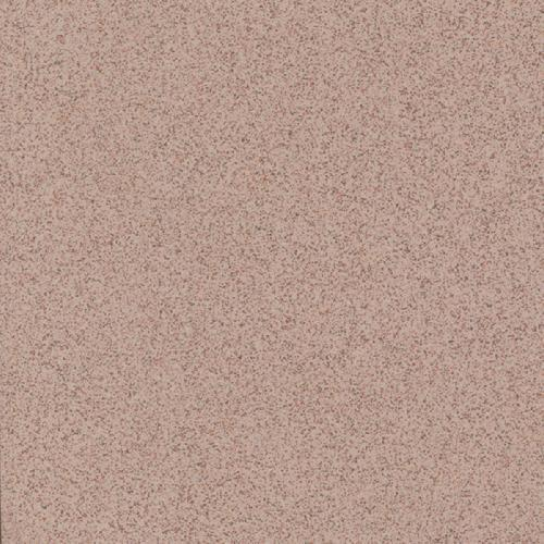 Porcealto Rosa Antico 1 12X12 CD56