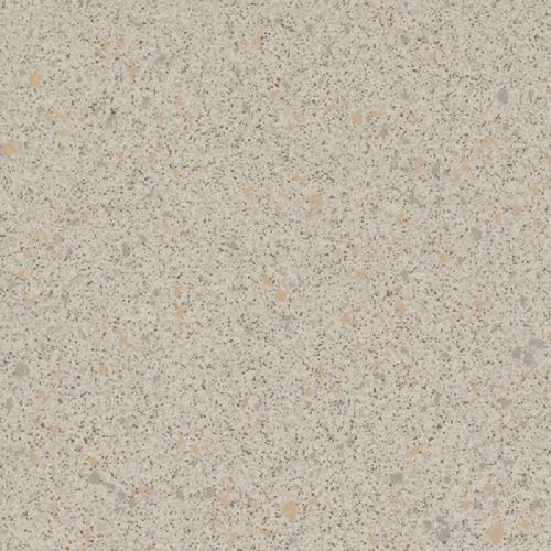 Porcealto Sabbia Versilia Sp 2 12X12 CD61