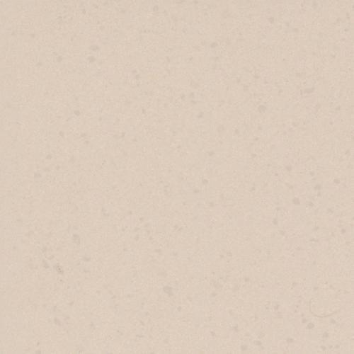 Porcealto Pastello Di Lampedusa 2 4X4 CD65