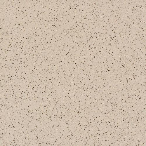 Porcealto Marrone Cannella 1 12X12 CD77