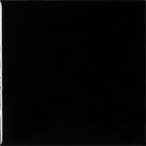 Porcealto Ossidiana 2 18X18 CD85