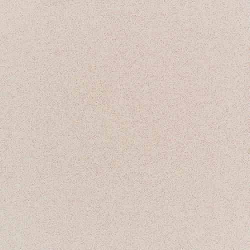 Porcealto Duna Di Sabbia 1 8X8 CD98