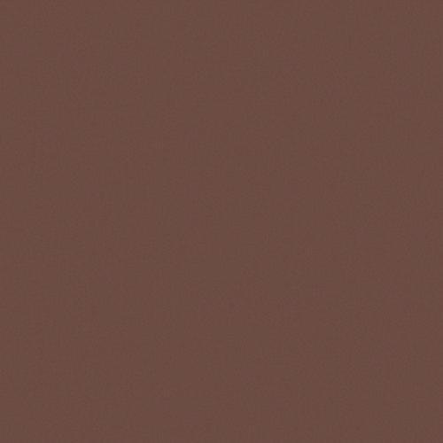 Keystones Cinnamon Range 3 1X1 D007